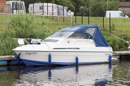 Fairline Sprint 21 for sale in United Kingdom for £12,950