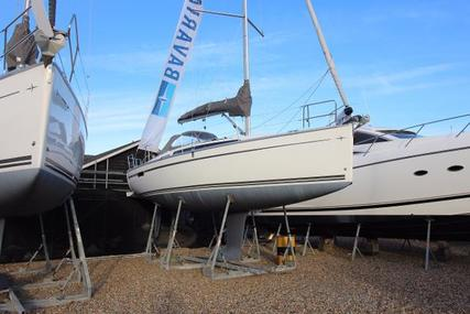 Bavaria 34 Cruiser for sale in United Kingdom for £99,950