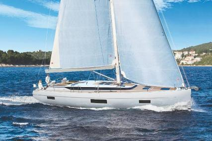Bavaria 50 Cruiser for sale in United Kingdom for £458,206