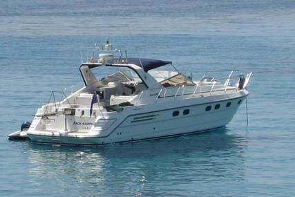 Princess Riviera 46 for sale in Spain for £75,000
