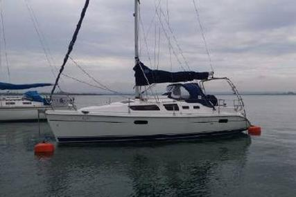Legend 326 for sale in United Kingdom for £38,000