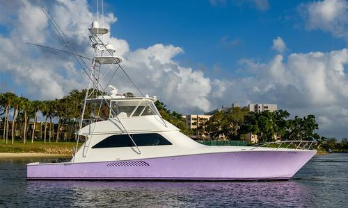 Image of Viking for sale in United States of America for 795.000 $ (570.179 £) North Palm Beach, United States of America