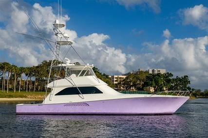 Viking for sale in United States of America for $795,000 (£568,735)