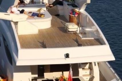 PRUVA YACHTS PRUVA 78 for sale in Turkey for €1,200,000 (£1,056,264)