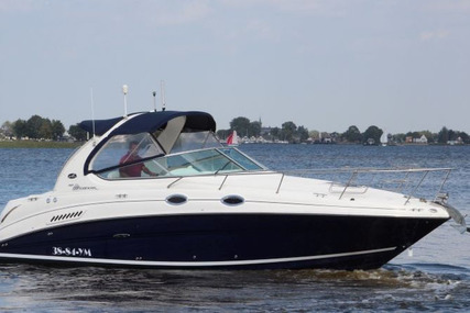 Sea Ray 315 Sundancer for sale in Indonesia for $45,000 (£32,217)