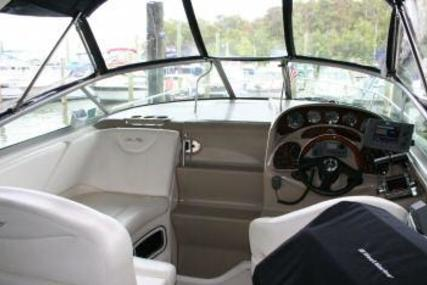 Sea Ray 280 Sundancer for sale in Indonesia for $35,000 (£25,058)