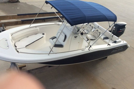 Tidewater 210 LXF for sale in United States of America for $36,300 (£25,636)