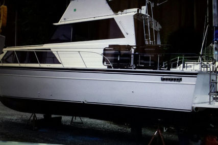 Marinette 32 Sedan for sale in United States of America for $11,500 (£8,239)
