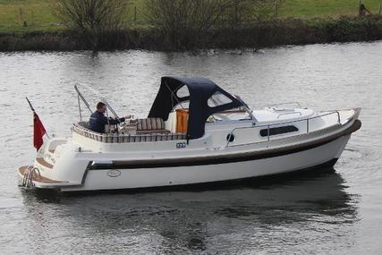 Intercruiser 28 Cabrio for sale in United Kingdom for £97,995