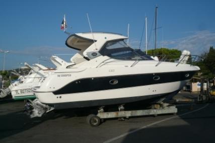 Sessa Marine C30 for sale in France for €62,000 (£54,415)