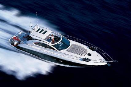 Sunseeker Portofino 47 for sale in Spain for €290,000 (£252,145)
