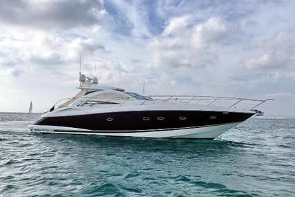 Sunseeker Portofino 53 for sale in Germany for €335,000 (£294,874)