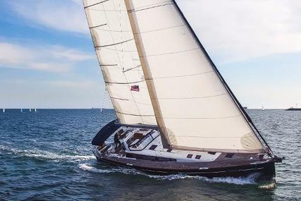 Beneteau Sense 50 for sale in United States of America for $449,000 (£349,928)