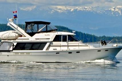 Bayliner 4588 Motoryacht for sale in United States of America for $ 136.000 (£ 95.532)