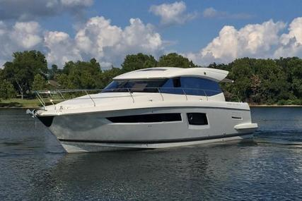 Prestige 500s for sale in United States of America for $595,500 (£484,994)