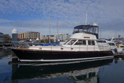 John Alden Bain, Miller & Son  Flybridge Express 49 for sale in United States of America for $698,000 (£499,739)