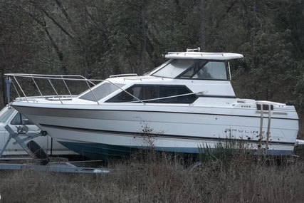 Bayliner Ciera 2452 Express for sale in United States of America for $22,000 (£16,829)