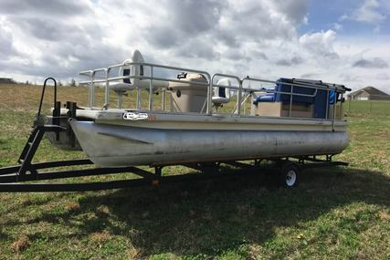 Godfrey Pontoon 20 for sale in United States of America for $12,000 (£9,448)