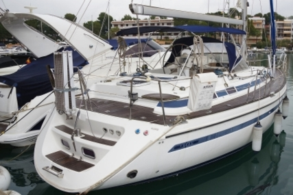 SCHOECHL YACHTS SUNBEAM 37 for sale in Spain for €109,000 (£98,132)