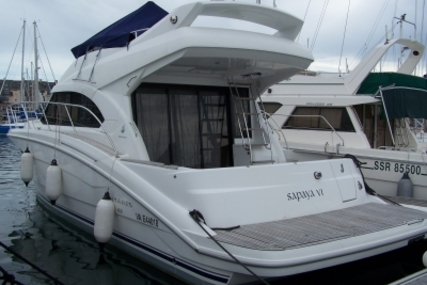 Beneteau Antares 42 for sale in France for €210,000 (£182,636)