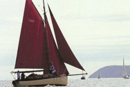 Heard 28 for sale in United Kingdom for £30,000