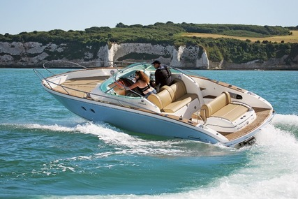 Cormate T27 Supermarine for sale in United Kingdom for £157,735