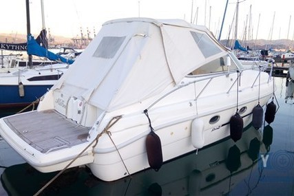 Cranchi Perla 25 for sale in Italy for €27,000 (£23,804)