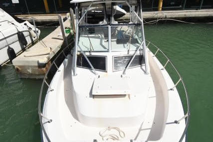 Grady-White 25 for sale in United States of America for $25,600 (£18,130)
