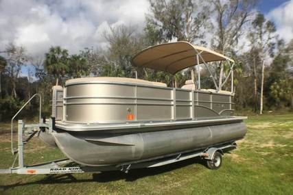 Sylvan 8520 Mirage for sale in United States of America for $29,000 (£21,793)