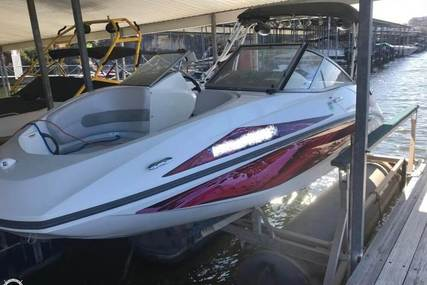 Sea-doo 180 Challenger for sale in United States of America for $15,400 (£10,992)