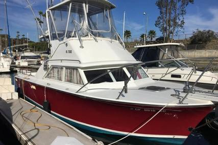 Owens 27' Sports-fisher for sale in United States of America for $30,000 (£22,948)
