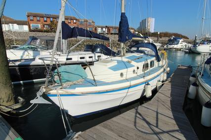 Westerly Centaur - Bilge Keel for sale in United Kingdom for £6,000