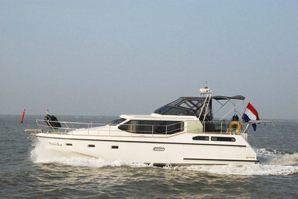 Carline 1100 for sale in Netherlands for €125,000 (£109,218)