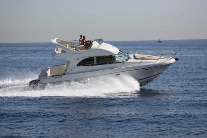 Jeanneau Prestige 36 for sale in Finland for €149,900 (£131,001)