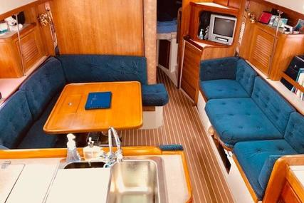 Catalina 36 for sale in United States of America for $64,999 (£48,408)