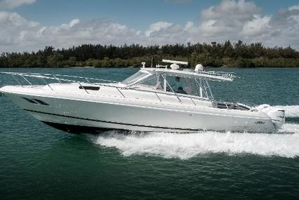 Intrepid 430 Sport Yacht for sale in United States of America for $375,000 (£266,938)