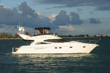 Viking Sport Cruisers 52 Flybridge for sale in United States of America for $235,000 (£176,599)
