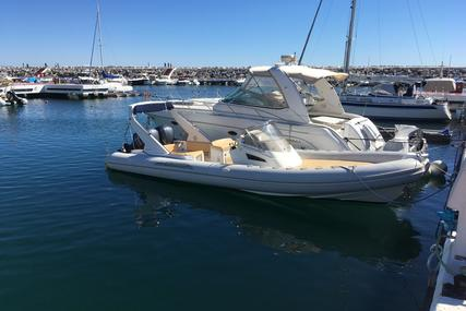 Capelli Tempest 1000 Open for sale in Spain for €70,000 (£61,358)