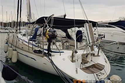 Bavaria 49 for sale in Germany for €107,000 (£93,589)
