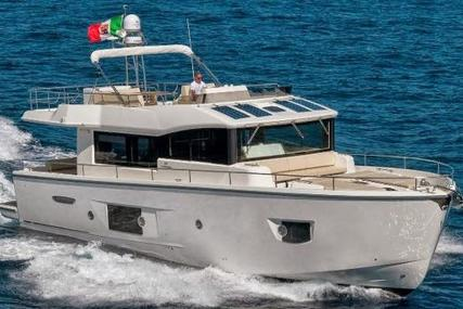 Cranchi ECO Trawler 53 for sale in Malta for €708,400 (£634,080)