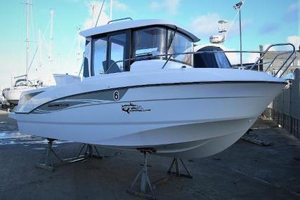 Beneteau Barracuda 6 for sale in Ireland for €44,000 (£38,826)