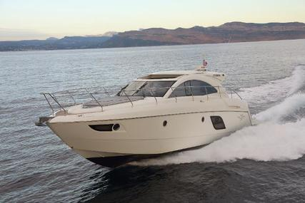 Beneteau GT49 for sale in Ireland for €546,000 (£475,647)