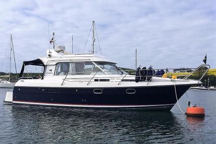 Nimbus 320 Coupe for sale in United Kingdom for £78,950