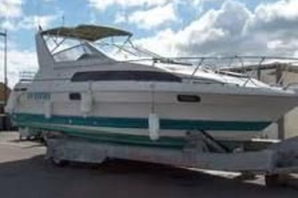 Bayliner Ciera 2855 Sunbridge for sale in Malta for €45,000 (£39,664)