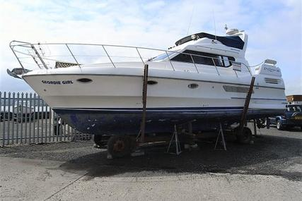 Birchwood Challenger 380 for sale in United Kingdom for £64,950
