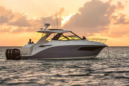Sea Ray 320 Sundancer for sale in Ireland for €248,000 (£219,335)