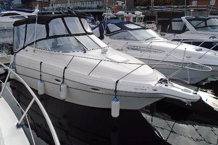 Maxum 2400 SE for sale in United Kingdom for £17,950