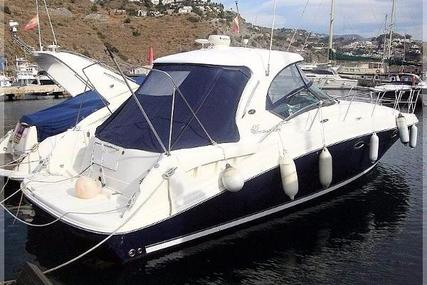 Sea Ray 425 Sundancer for sale in Spain for €124,950 (£112,081)