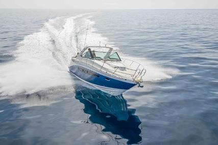 Sea Ray 355 Sundancer for sale in Ireland for €273,000 (£240,628)