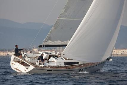 Wauquiez 40S2 for sale in France for €229,000 (£202,664)